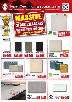 check-out-the-massive-stock-clearance-sale-at-super-ceramic-valid-until-30-march-201560872-60872