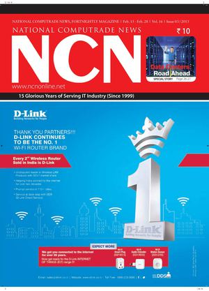 Ncn Issue Feb 15