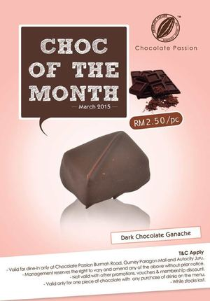 try-the-choc-of-the-month-dark-chocolate-ganache-at-chocolate-passion-valid-until-31-march-201560877-60877