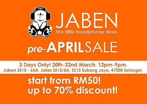enjoy-up-to-70-off-at-jabens-pre-april-sale-valid-from-20-22-march-2015-between-12pm-9pm60880-60880