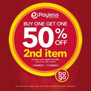 bogo-buy-1-get-1-50-off-on-2nd-item-at-payless-shoesource-valid-from-4-17-march-201560882-60882
