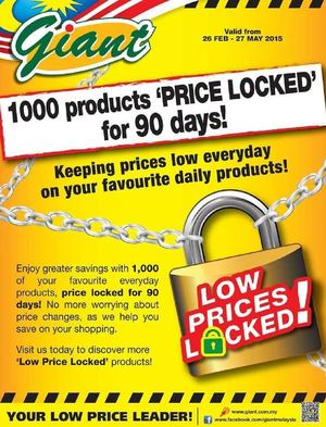 1000-products-price-locked-for-90-days-at-giant-offers-valid-from-february-26-to-may-27-201560884-60884