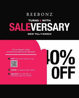 reebonz-turns-6-with-saleversary-offers-valid-till-march-9-201560889-60889