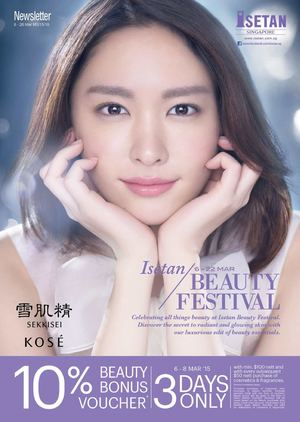 beauty-festival-at-isetan-offers-valid-from-march-6-22-2015-60899