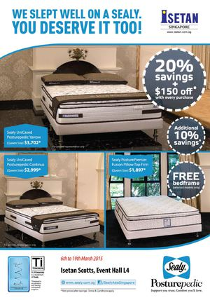 sealy-promotion-at-isetan-offers-valid-from-march-6-19-201560903-60903