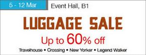 luggage-sale-up-to-60-off-at-isetan-jurong-east-from-march-5-12-201560917-60917