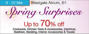 spring-surprises-up-to-70-off-at-isetan-jurong-east-from-march-9-22-2015-60918