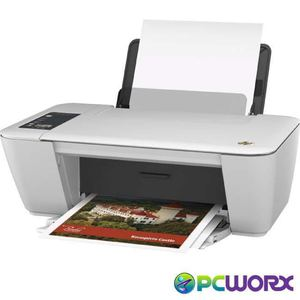 grab-the-hp-deskjet-print-copy-scan-wireless-printer-for-p4090-from-pcworx-while-stocks-last60920-60920