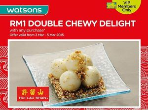 indulge-in-the-rm1-double-chewy-delight-with-any-purchase-at-watsons-from-march-3-5-2015-60928