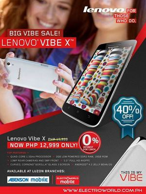 grab-the-lenovo-vibe-x-for-only-p12999-from-electroworld-while-stocks-last60933-60933