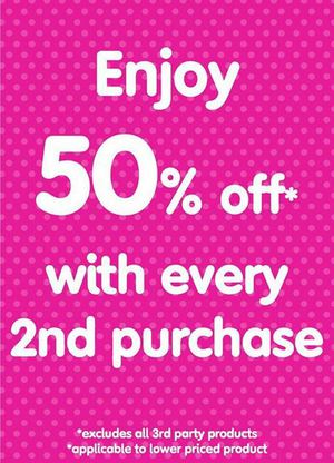 enjoy-50-off-with-every-2nd-item-purchased-at-early-learning-centre-for-a-limited-period-only60939-60939