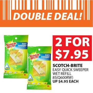 grab-2-scotch-brite-easy-quick-sweeper-wet-refill-for-7.95-from-home-fix-while-stocks-last60949-60949