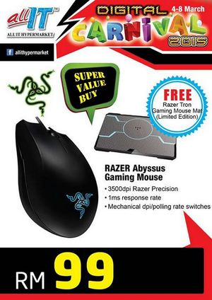 get-a-free-razer-tron-gaming-mouse-mat-from-all-it-hypermaket-valid-from-4-8-march-201560953-60953
