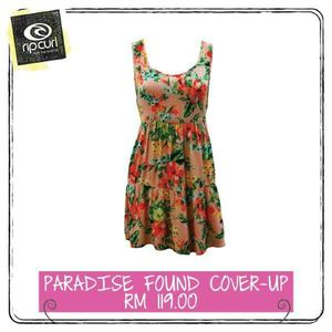 grab-the-paradise-found-cover-up-for-only-rm119-from-rip-curl-while-stocks-last60955-60955