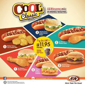 enjoy-cool-classic-meals-from-rm11.95meal-at-aw-while-servings-last60959-60959