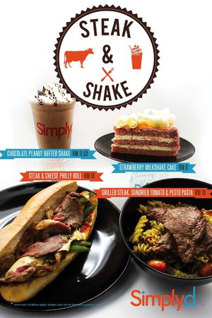 check-out-the-steak-shake-promotion-at-simply-d-while-servings-last60960-60960