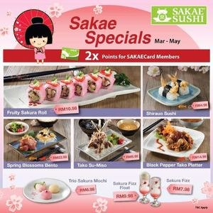 dont-miss-out-on-the-sakae-specials-at-sakae-sushi-valid-until-31-may-201560961-60961