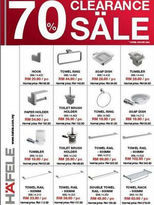 enjoy-up-to-70-off-at-hafeles-clearance-sale-for-a-limited-period-only60962-60962