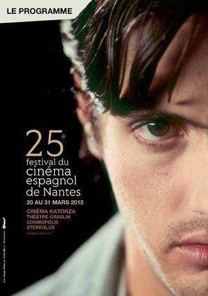 [ANNULÉ] 30e édition du Festival du cinéma espagnol de Nantes : appel à bénévoles et jury jeune