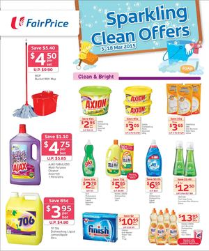 sparkling-clean-offers-at-fairprice-offers-valid-from-march-5-18-201560971-60971