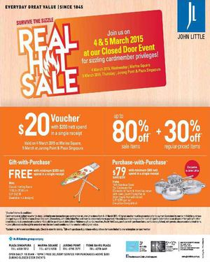 real-hot-sale-at-john-little-offers-valid-from-march-4-5-2015-60985