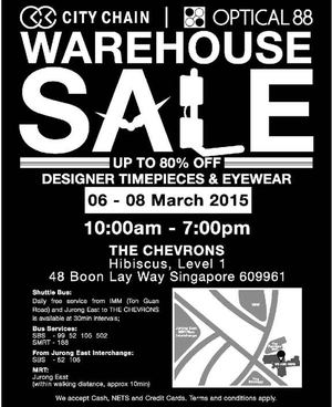 warehouse-sale-up-to-80-off-at-city-chain-from-march-6-8-2015-60988