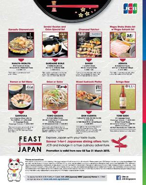 explore-japan-with-your-taste-buds-using-jcb-cards-till-march-31-201560989-60989