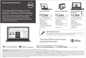 weekly-deals-at-dell-offers-valid-from-now-till-march-12-201560995-60995