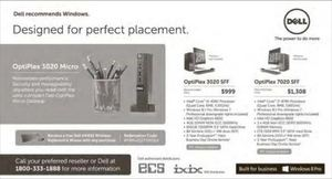 dell-optiplex-designed-for-perfect-placement-offer-valid-while-stocks-last61002-61002