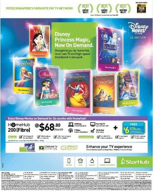 enjoy-disney-movies-on-demand-for-24-months-with-starhub-homehub-valid-till-march-13-2015-60987