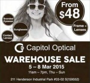 warehouse-sale-at-capitol-optical-valid-from-march-5-8-2015-60999