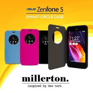 grab-the-asus-zenfone-5-smart-circle-case-for-only-p6800-from-kimstore-while-stocks-last61013-61013