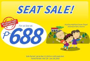 enjoy-seat-sale-for-as-low-as-p688-with-cebu-pacific-book-until-march-8-201561017-61017