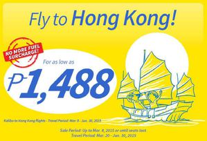 fly-to-hong-kong-for-as-low-as-p1488-with-cebu-pacific-book-until-march-8-201561018-61018
