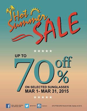 enjoy-up-to-70-off-with-ideal-visions-hot-summer-sale-valid-until-march-31-201561020-61020
