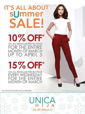 enjoy-up-to-15-off-at-unica-hijas-summer-sale-valid-until-april-30-201561022-61022
