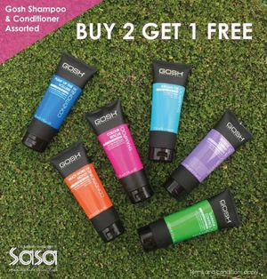 buy-2-get-1-free-gosh-shampoo-conditioner-assorted-at-sa-sa-valid-until-22-march-201561046-61046