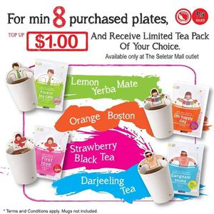 receive-limited-tea-pack-of-your-choice-at-sushi-express-while-stocks-last61049-61049