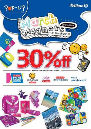 enjoy-up-to-30-off-with-the-march-madness-promotion-at-pelikan-valid-until-31-march-201561051-61051