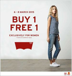 buy-1-free-1-exclusively-for-women-at-levis-valid-from-6-8-march-201561054-61054