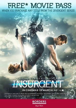 get-a-free-movie-pass-with-any-title-from-the-divergent-series-bought-at-borders-while-stocks-last61058-61058