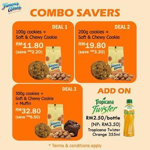 get-your-favorite-combo-saver-for-as-low-as-rm11.80-at-famous-amos-while-stocks-last61065-61065