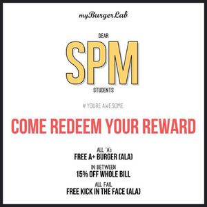 calling-all-stpm-ers-collect-all-your-rewards-at-myburgerlab-valid-until-8-march-201561066-61066