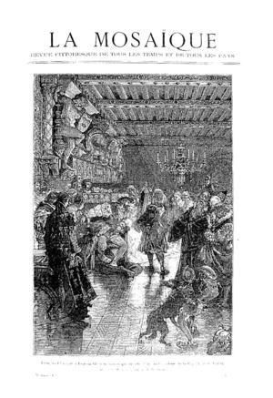 2251166dae827 Calaméo - - La Mosaïque 1877 2 -.