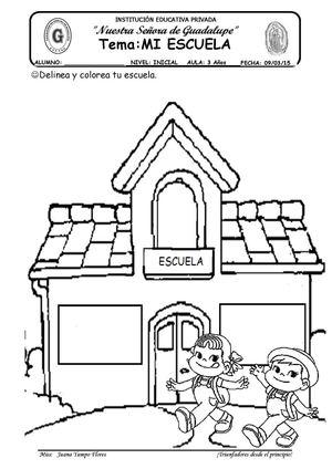 Calaméo - Tema Mi Escuela 2015