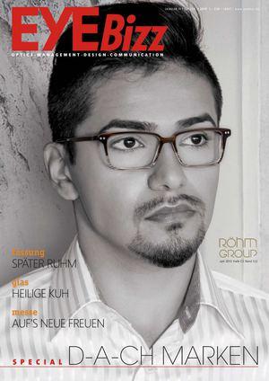 Herren-brillen Bekleidung Zubehör New Brand Design Hohe Qualität Pc Metall Computer Brillenfassungen Für Frauen Brille Transparente Grau Lesen Männer Weiblichen Brillen Herausragende Eigenschaften