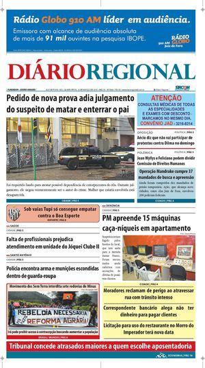 4bbbf2fded6 Calaméo - Jornal Site