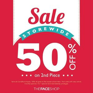 enjoy-50-off-on-your-2nd-piece-at-thefaceshop-valid-until-30-april-201561638-61638