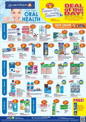 for-your-oral-health-at-guardian-pharmacy-offers-valid-from-now-till-march-31-2015-61755