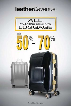 enjoy-up-to-70-off-on-all-valentino-creations-luggage-at-leather-avenue-valid-until-31-march-201561893-61893